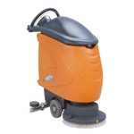 TASKI swingo 755 B Eco