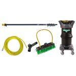 Unger nLite® HydroPower DI, Set für Fortgeschrittene