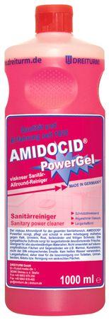 Amidocid Powergel, 1 L