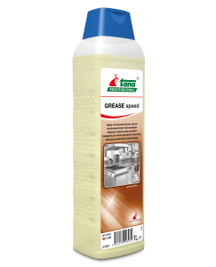 Tana GREASE SPEED Küchenreiniger, 1L