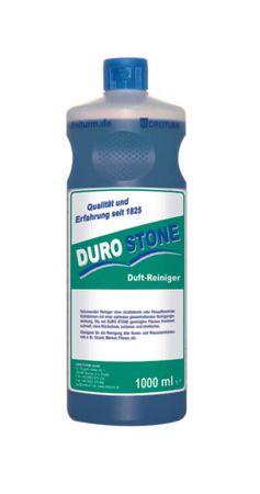 Duro Stone, Duft-Reiniger für Natur- und Kunststein, 1 L