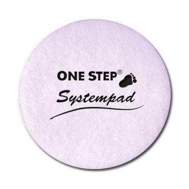 "OneStep Systempad 17"""