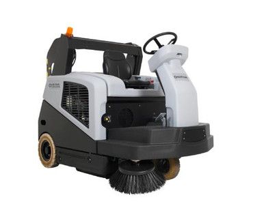 Kehrmaschine SW5500 B