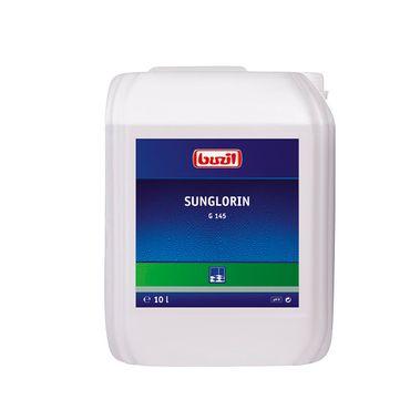 Buzil Sunglorin, 10 L