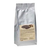 Neumärker Rocca Maya Kakao, Milchschokolade