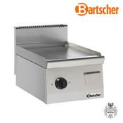 Bartscher Griddleplatte 600, B400, glatt