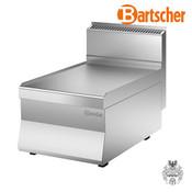 Bartscher Arbeitselement 650, B400