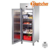 Bartscher Kühlschrank 2/1GN, 700L, CNS