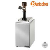 Bartscher Pumpstation,1 Pumpe 3,3L