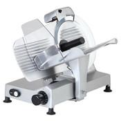 Neumärker Parma Aufschnittmaschine 250 mm
