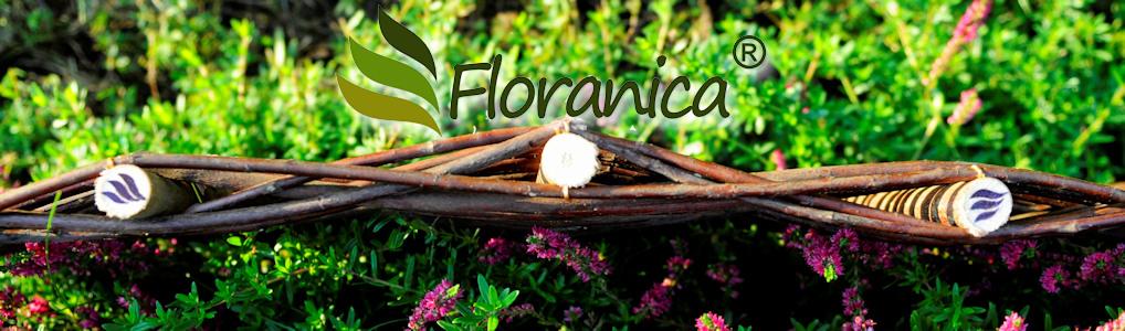 produkt Floranica