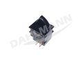 Schalter Kontaktschalter für VIKING Rasentraktor MT 785 001