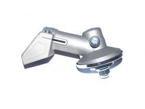 Getriebe Winkelgetriebe für STIHL Motorsense FS 94