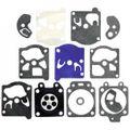 Vergaserdichtungen Membransatz für STIHL Motorsense FS 80