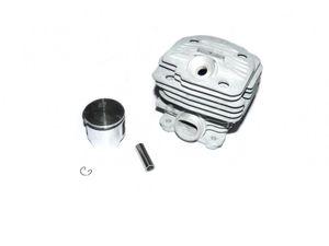 Kolben & Zylinder 38 mm für DOLMAR Motorsäge PS-35