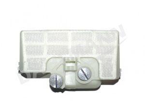Luftfilter für STIHL Motorsäge MS 310