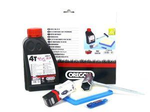 Wartungs Set Service Kit für Briggs & Stratton Motor 675EX Series