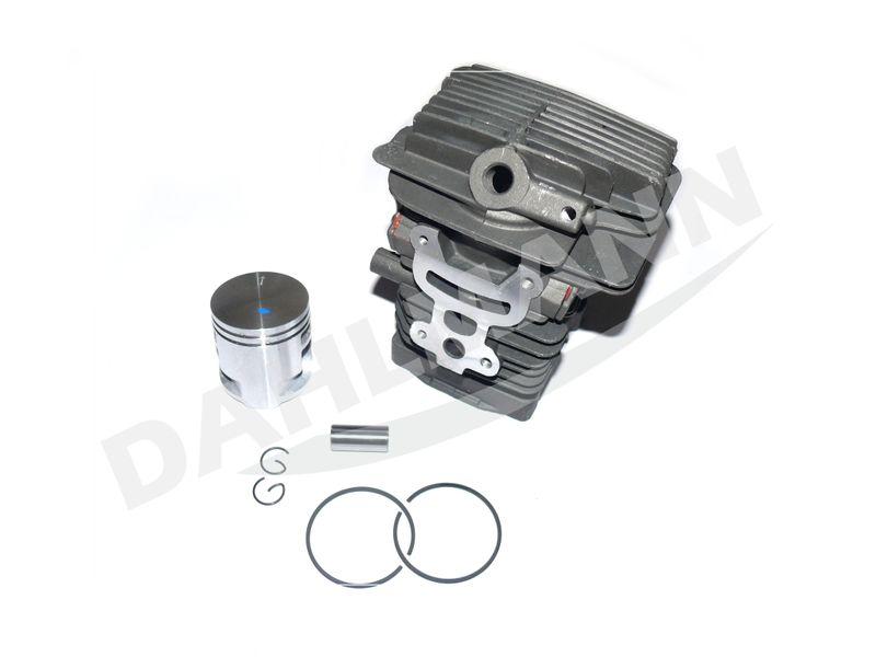 38mm Kolbenringsatz /& Kraftstoffleitungsfilter Zündkerze für STIHL 018