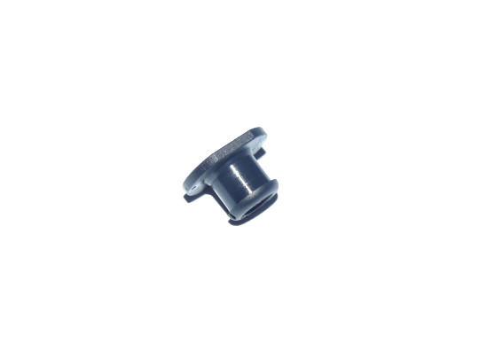 stopfen f r ringpuffer stihl motors gen 021 ms 210 kettens gen ersatzteile ersatzteile f r stihl. Black Bedroom Furniture Sets. Home Design Ideas