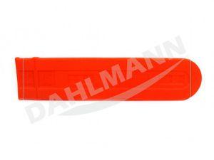 Kettenschutz Schwertschutz 45 cm für MAKITA Elektrosäge UC4551A