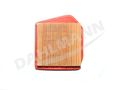 Luftfilter für STIHL Freischneider FS 240