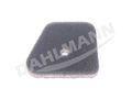 Luftfilter für STIHL Motorsense FS 90