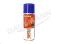 GoPart Kettenspray 400 ml
