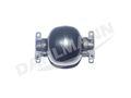 Hinterrad komplett für HUSQVARNA Automower® 105