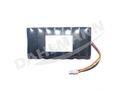 Batterie Akku für HUSQVARNA Automower® 320