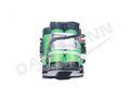 Batterie Akku für HUSQVARNA Automower® 308