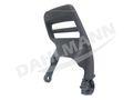 Handschutz Kettenbremse für HUSQVARNA Motorsäge 435 II
