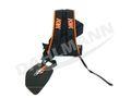 Tragegurt Schultergurt Doppelschultergurt für STIHL Motorsense FS 94