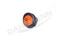 Schalter Stopschalter für STIHL Motorsense FS 40
