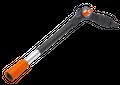 GARDENA Wasserstiel Verlängerung mit Gelenk Cleansystem 5556