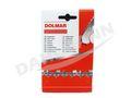 DOLMAR Sägekette 40 cm für DOLMAR Elektrosäge ES-2040 A