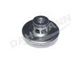 Kettenrad Ritzel für DOLMAR Elektrosäge ES-2140 A
