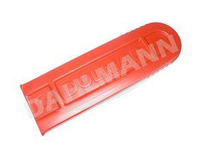 DOLMAR Kettenschutz Schwertschutz 30 bis 35 cm für DOLMAR ES-2136 TLC