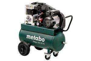 METABO Druckluft Kompressor Mega 350-50 W