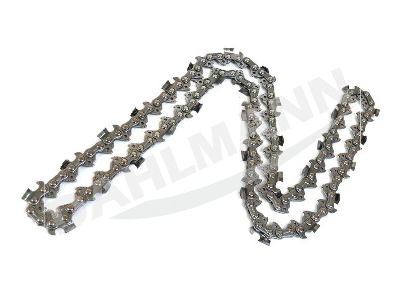 """4 Ketten passend für Stihl MS 462 63cm 3//8/"""" 84TG 1,6mm Sägekette chain Schwert"""