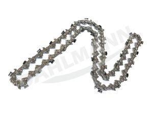 Hartmetall Sägekette 38 cm für HUSQVARNA Motorsäge 142