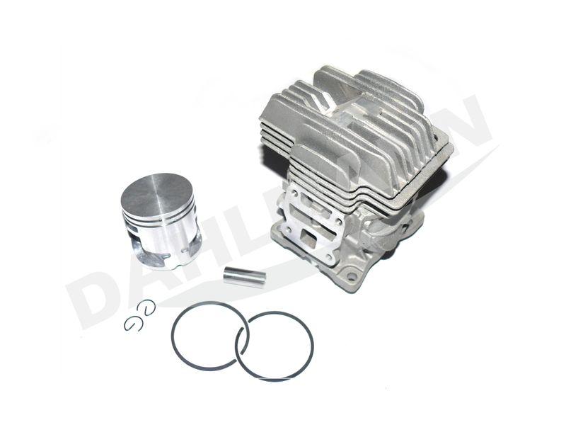Kolben Zylinder passend Stihl 023 230 neu SET 2  motorsäge kettensäge