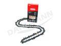 OREGON PowerCut™ Vollmeißel Sägekette 40 cm für STIHL MS 311