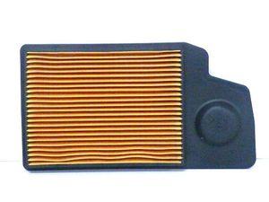 Luftfilter für YAMAHA Rasenmäher YLM 446