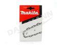 MAKITA Sägekette 40 cm für MAKITA Elektrosäge UC4041A