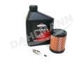 Briggs & Stratton Service Kit Wartungsset INTEK™ OHV