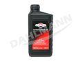 Motorenöl SAE30 1 Liter für Briggs & Stratton Motor DIAMOND™ I/C® OHV