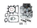Zylinderkopf für Briggs & Stratton Motor 796183