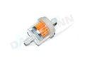 Benzinfilter für Briggs & Stratton Motor 493629 691035
