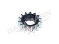 Anlasser Ritzel für Briggs & Stratton Motor I/C® OHV