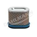 Luftfilter für Briggs & Stratton Motor 692446 692496
